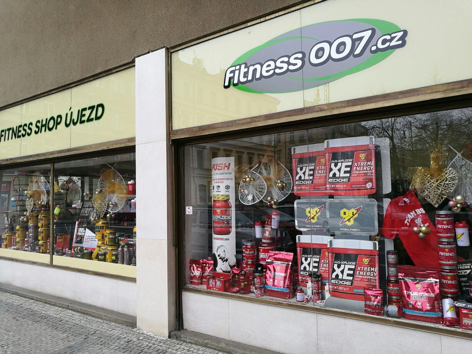 fitness007-fitness-shop-praha-2
