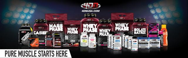 4DN-4d-nutrition