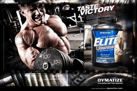 dymatize_elite_whey_protein