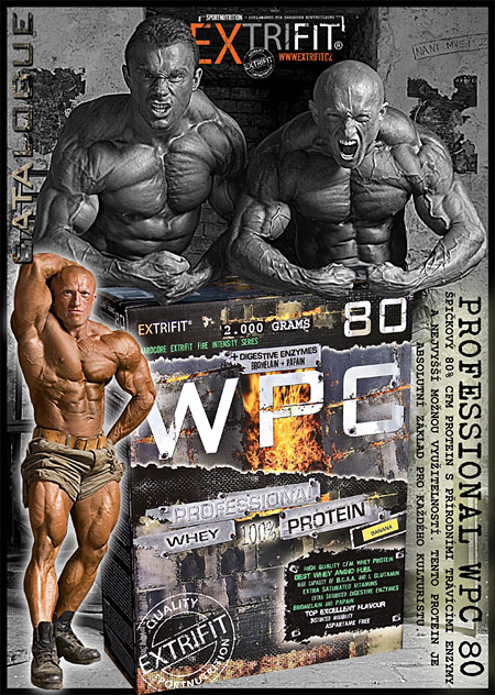 EXTRIFIT_PROFESSIONAL_WPC_80