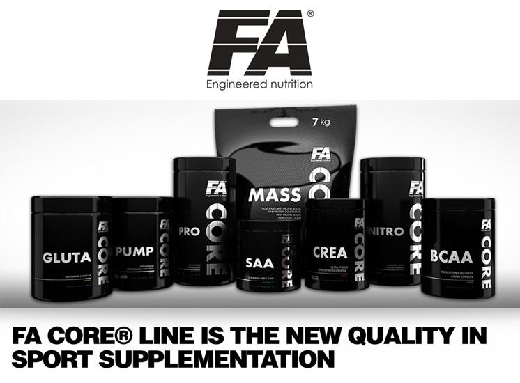 FA-nutrition-fitness007cz
