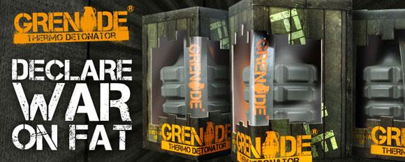 grenade-fitness007.cz