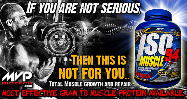 MVP-Biotech-Iso-Muscle-94-2270-g-fitness007