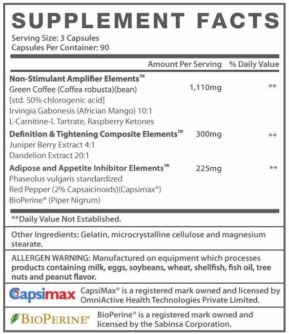 muscle-elements-leanworks-slozeni