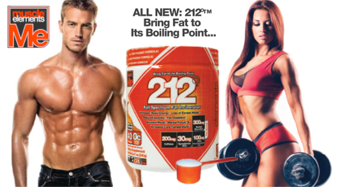 muscle-elements-spalovac-tuku-212