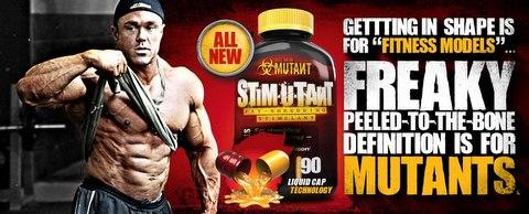 Mutant-Stimutant-fitness007