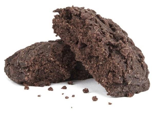myprotein-protein-brownie-fitness007