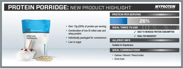 myprotein-protein-porridge
