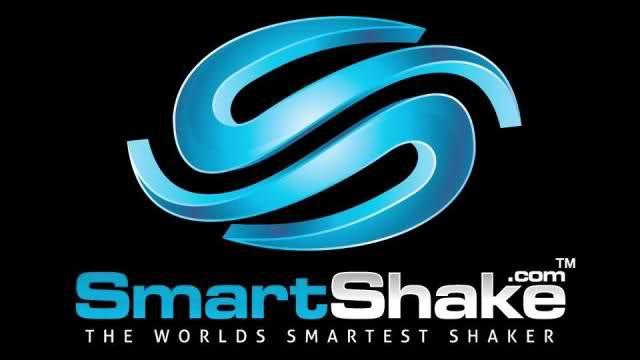 SMARTSHAKE-FITNESS007.CZ