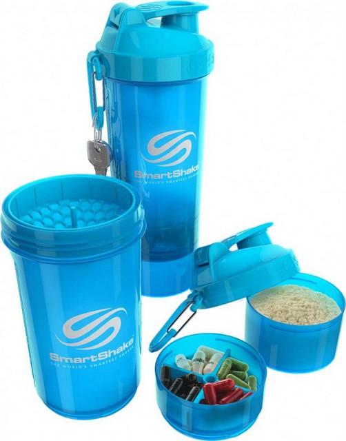 smartshake original 2go fitness007cz