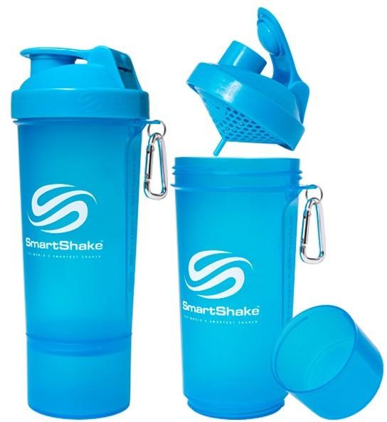smartshake shaker slim fitness007cz