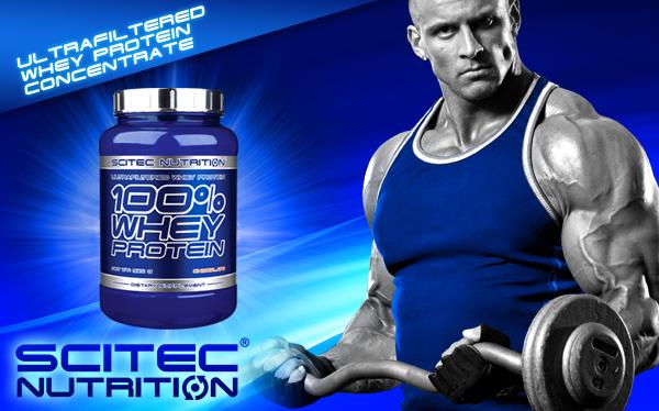 Scitec-100-whey-protein