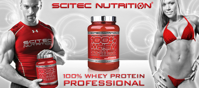 Scitec-whey-protein-professional-fitness00
