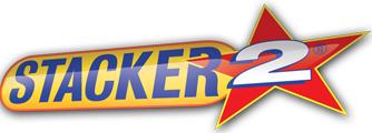 stacker2