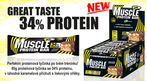 all-stars-muscle-protein-bar-001