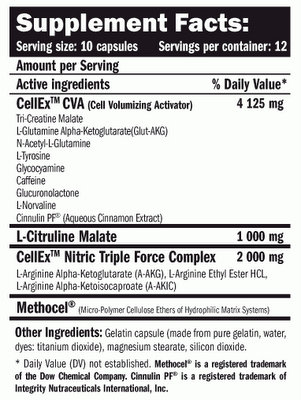 amix-cellex-tablety-slozeni