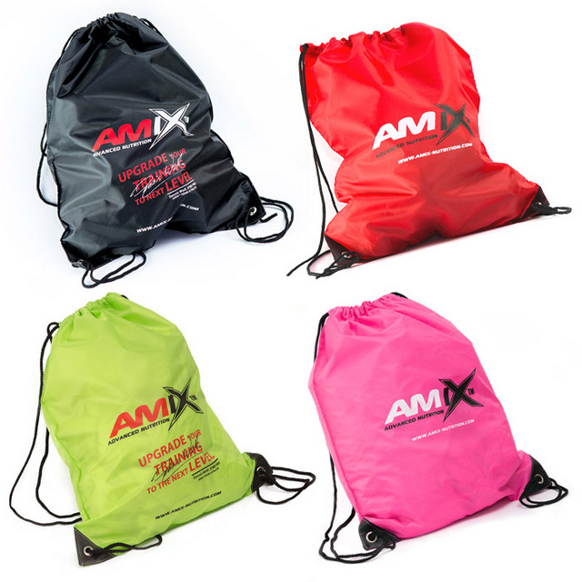 amix-fitness-bag.fitness007