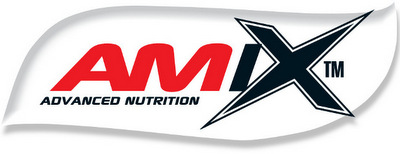 amix-nutrition-fitness-shop-007