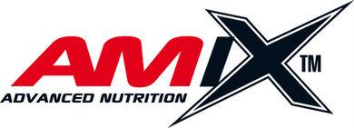 amix-nutrition-fitness007-shop