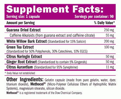 amix-nutrition-synemax-slozeni