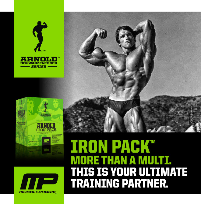 arnold-iron-pack