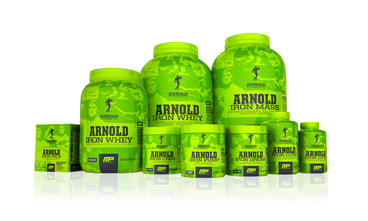 arnold-schwarzenegger-series-musclepharm