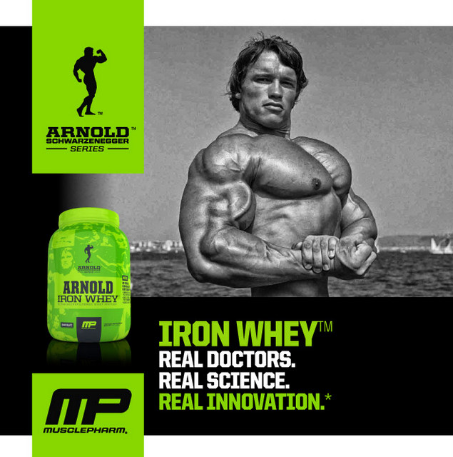 arnold-series-iron-whey-fitness007