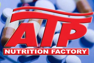 atp_nutrition