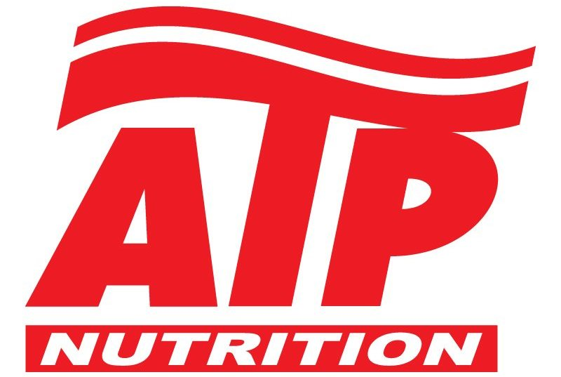 atp nutrition fitness007