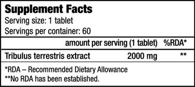 Biotech-Tribooster-60-tablet-slozeni-001