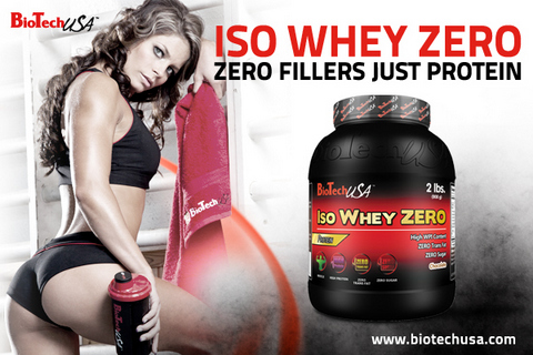 biotech_iso_whey_protein