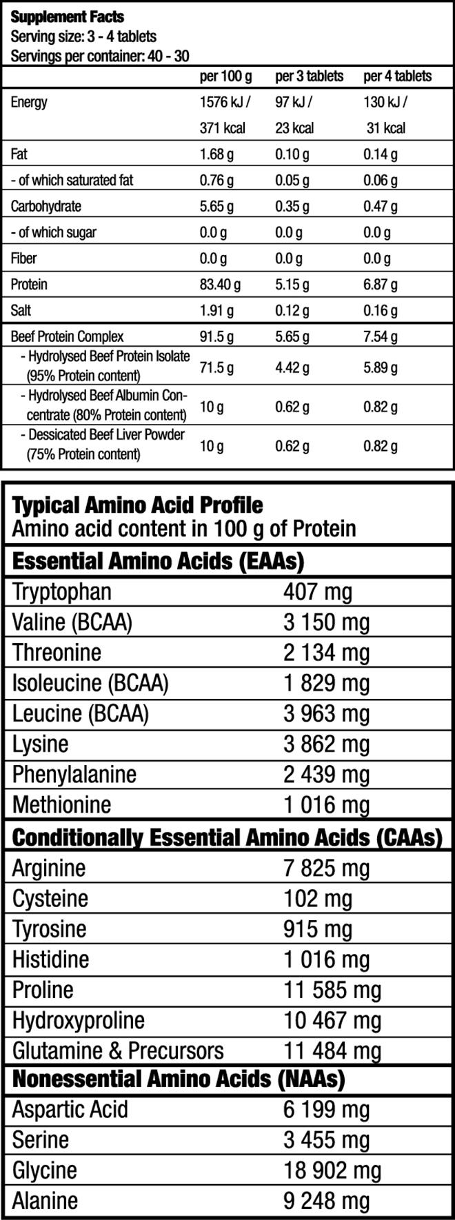 biotechusa-beef-amino