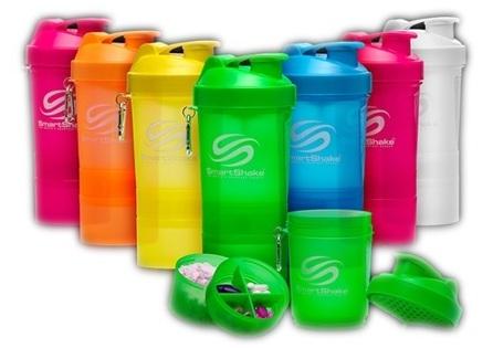 smartshake-neon-series-fitness007