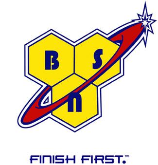 bsn-fitness007