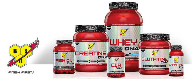 bsn-nutrition-dna-series
