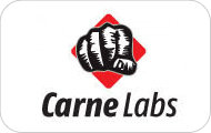 carne labs