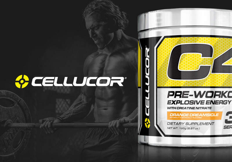 c4-pre-workout-new
