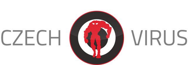 czech virus logo fitness007 001