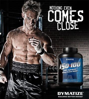 dymatize-iso-100-fitness007cz