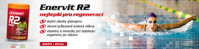 enervit-R2-fitness007