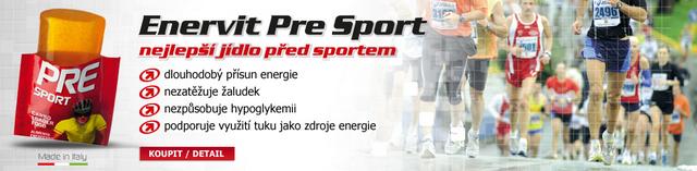 enervit_pre_sport