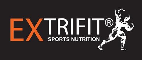 extrifit-fitness-shop-praha
