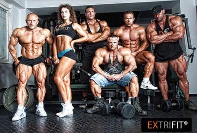 extrifit-fitness007cz