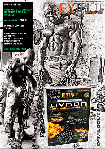 extrifit_hydro_instant