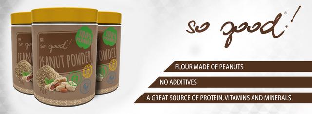 arasidovy-prasek-peanut-powder
