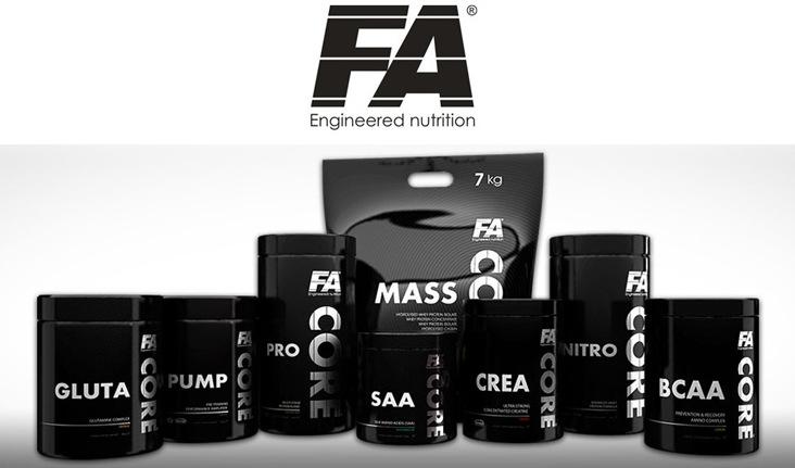 fa-core-fitness007