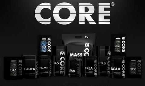 fitness-authority-core-line-fitness007