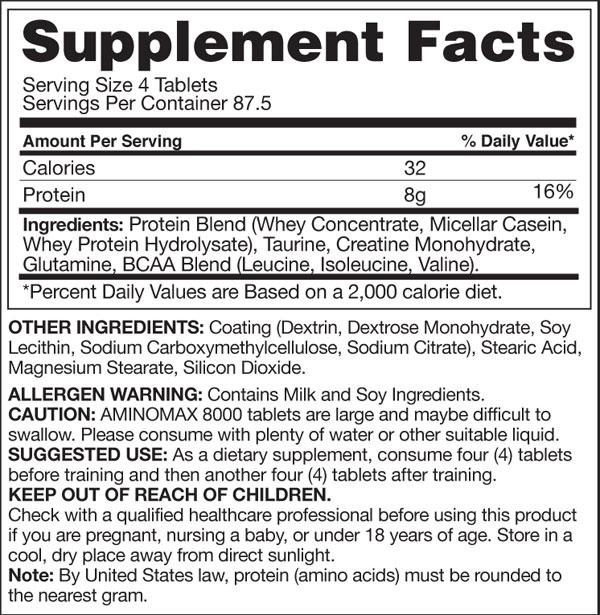 gaspari-nutrition-aminomax-8000-slozeni