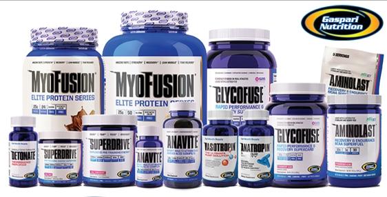 gaspari-nutrition-fitness007