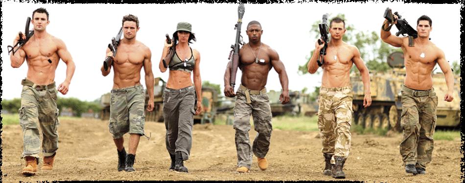 grenade-fitness007